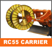 RC55-Carrier