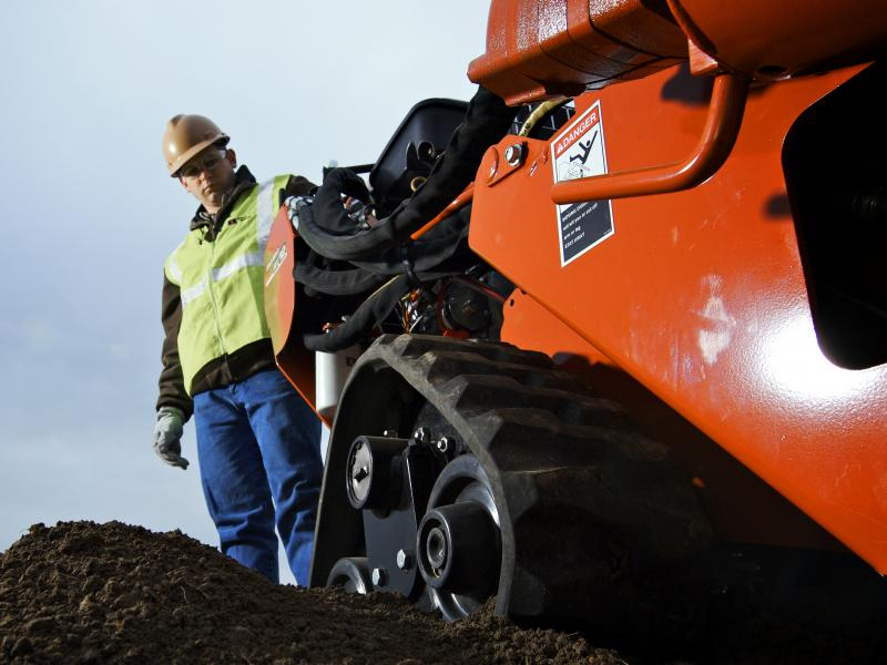RT12 | Trenchers & Vitory Plows, Walk-Behind | Ditch Witch Midwest  Ditch Witch Wiring Diagram on 3500 wiring diagram, lull wiring diagram, van hool wiring diagram, ingersoll rand wiring diagram, sullair wiring diagram, international wiring diagram, american wiring diagram, clark wiring diagram, liebherr wiring diagram, john deere wiring diagram, demag wiring diagram, sakai wiring diagram, simplicity wiring diagram, case wiring diagram, perkins wiring diagram, astec wiring diagram, bomag wiring diagram, new holland wiring diagram, western star wiring diagram, lowe wiring diagram,