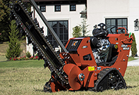 Ditch-Witch-RT120-Heavy-Duty-Trencher
