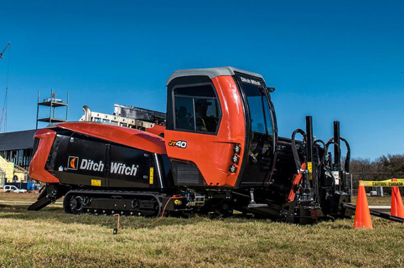 Ditch Witch Directional Drill Wiring Diagrams - House Wiring Diagram on ditch witch drill, ditch witch jt921, ditch witch at20, ditch witch at2020, ditch witch ht25 parts, ditch witch at rock drilling, ditch witch jt30, ditch witch of arkansas benton ar, ditch witch jt3020, ditch witch jt5, ditch witch jt60, ditch witch trencher head, ditch witch jt 20, ditch witch drilling rigs, ditch witch directional boring machine,