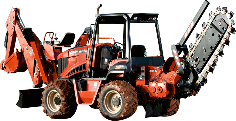 Used-Equipment-Category-Image