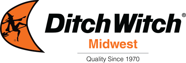 Ditch Witch Midwest